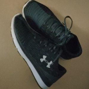 Women's Under Armor Sneakers